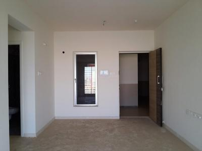Gallery Cover Image of 750 Sq.ft 1 BHK Apartment for buy in Thane West for 8500000