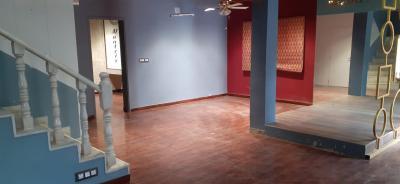 Gallery Cover Image of 3150 Sq.ft 4 BHK Villa for buy in Prerna Vihar, Jodhpur for 37500000