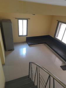 Gallery Cover Image of 1400 Sq.ft 2 BHK Independent House for rent in Gandharv Nagari, Moshi for 17000