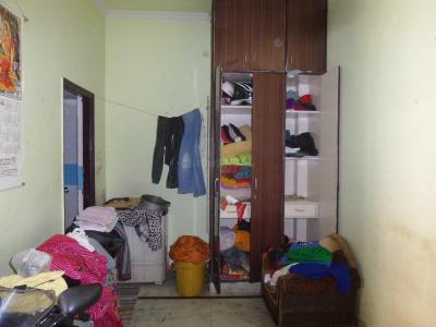2 RK Independent Floor