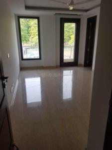 Gallery Cover Image of 2280 Sq.ft 3 BHK Apartment for buy in New Friends Colony for 35000000