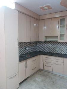 Gallery Cover Image of 1000 Sq.ft 2 BHK Independent Floor for rent in Bindapur for 16500