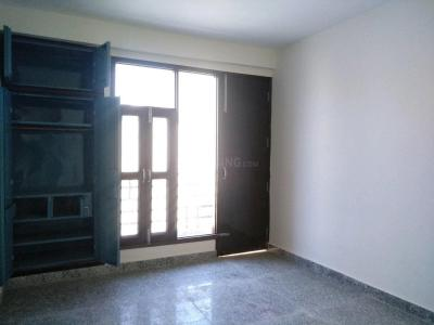 Gallery Cover Image of 600 Sq.ft 1 BHK Apartment for rent in Sultanpur for 13000