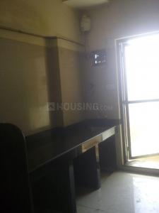 Gallery Cover Image of 620 Sq.ft 1 BHK Apartment for rent in Goregaon East for 27000