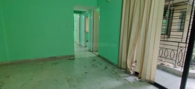 Gallery Cover Image of 1100 Sq.ft 3 BHK Apartment for rent in Narendrapur for 18000