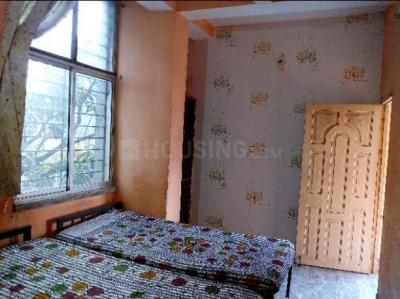 Bedroom Image of Patel PG in South Dum Dum