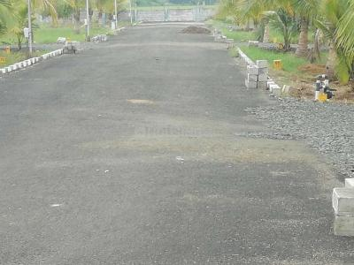 Gallery Cover Image of  Sq.ft Residential Plot for buy in Thaiyur for 1803750