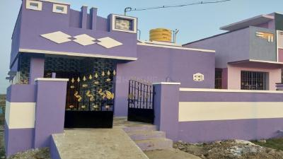Gallery Cover Image of 803 Sq.ft 2 BHK Independent House for buy in Veppampattu for 2600000