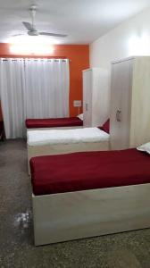 Bedroom Image of Vaishnavi Enterprises in Aundh