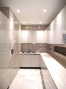 Gallery Cover Image of 2700 Sq.ft 4 BHK Independent Floor for buy in Greater Kailash for 52500000