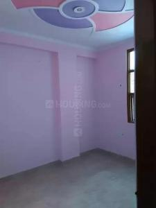 Gallery Cover Image of 600 Sq.ft 2 BHK Independent Floor for buy in New Ashok Nagar for 2000000