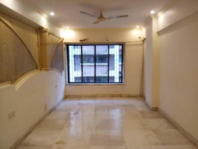 Gallery Cover Image of 950 Sq.ft 2 BHK Apartment for buy in Jogeshwari West for 18000000