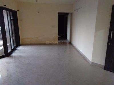 Gallery Cover Image of 1060 Sq.ft 2 BHK Apartment for buy in Kalyan East for 7400000