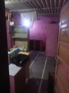 Gallery Cover Image of 400 Sq.ft 1 RK Independent House for buy in Powai for 3500000