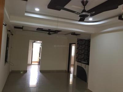 Gallery Cover Image of 1650 Sq.ft 3 BHK Apartment for rent in Hennur for 29000