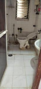 Bathroom Image of PG 5563681 Malad West in Malad West