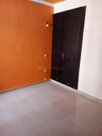 Bedroom Image of 1450 Sq.ft 3 BHK Apartment for rent in Neharpar Faridabad for 15000