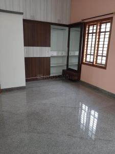 Gallery Cover Image of 1506 Sq.ft 3 BHK Villa for buy in Yelahanka for 7700000