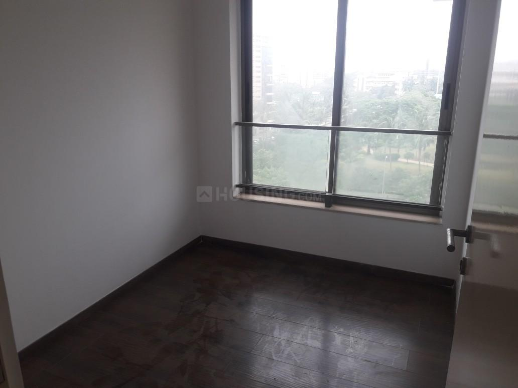 Bedroom Image of 1455 Sq.ft 3 BHK Apartment for buy in Ghatkopar West for 23800000