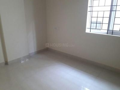 Gallery Cover Image of 611 Sq.ft 1 BHK Independent House for rent in New Thippasandra for 18000