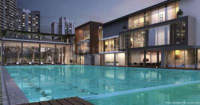 Gallery Cover Image of 2599 Sq.ft 4 BHK Apartment for buy in Godrej Air, Sector 85 for 21000000