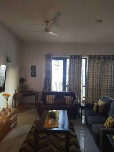 Gallery Cover Image of 2300 Sq.ft 3 BHK Apartment for rent in Sector 67 for 42000