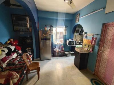 Gallery Cover Image of 822 Sq.ft 2 BHK Apartment for buy in Dunlop for 3400000