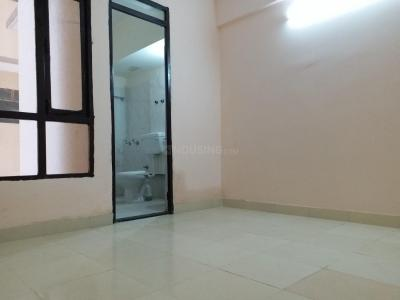 Gallery Cover Image of 685 Sq.ft 2 BHK Apartment for buy in Sector 82 for 2400000