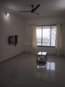 Gallery Cover Image of 675 Sq.ft 1 BHK Apartment for buy in Sus for 3500000