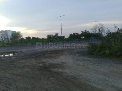 4400 Sq.ft Residential Plot for Sale in Rajarhat, Kolkata