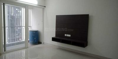 Gallery Cover Image of 1850 Sq.ft 4 BHK Apartment for rent in Virugambakkam for 35000