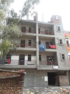Gallery Cover Image of 500 Sq.ft 1 BHK Apartment for buy in Sector 3A for 1800000