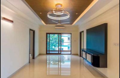 Gallery Cover Image of 1365 Sq.ft 3 BHK Independent House for buy in Guduvancheri for 5000000