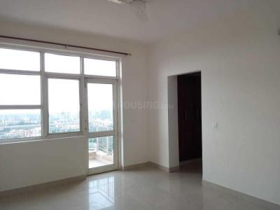 Gallery Cover Image of 1640 Sq.ft 3 BHK Apartment for rent in Green Field Colony for 26000
