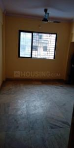 Gallery Cover Image of 980 Sq.ft 2 BHK Apartment for rent in Nerul for 20000