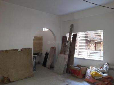 Gallery Cover Image of 350 Sq.ft 1 RK Apartment for buy in Panihati for 1050000