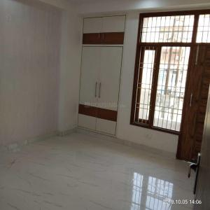 Gallery Cover Image of 1200 Sq.ft 3 BHK Apartment for buy in Shalimar Garden for 5500000