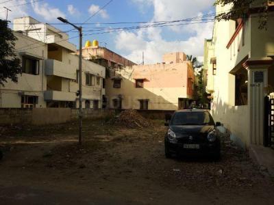 2720 Sq.ft Residential Plot for Sale in Velachery, Chennai