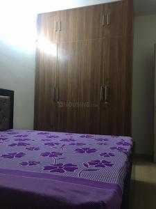 Bedroom Image of Homely World in Manesar