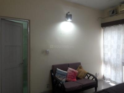 Living Room Image of PG 3885370 Sarita Vihar in Sarita Vihar