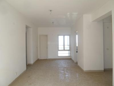 Gallery Cover Image of 1567 Sq.ft 3 BHK Apartment for buy in Sector 86 for 6200000