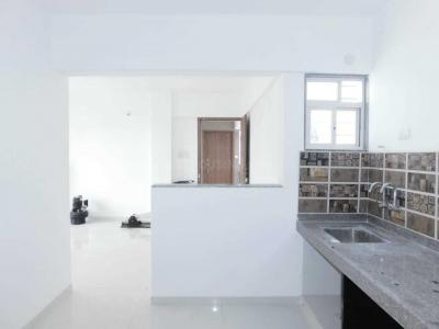 Gallery Cover Image of 756 Sq.ft 2 BHK Independent House for rent in Punawale for 16000