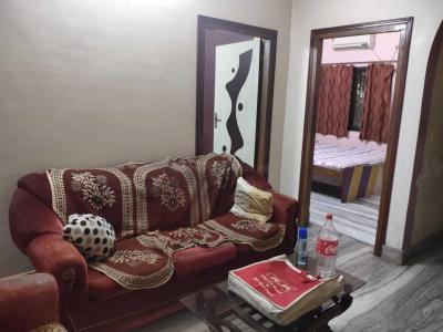 Gallery Cover Image of 900 Sq.ft 2 BHK Apartment for rent in Hussainpur for 19000
