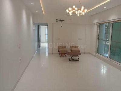 Gallery Cover Image of 1400 Sq.ft 3 BHK Apartment for buy in Vile Parle West for 66000000