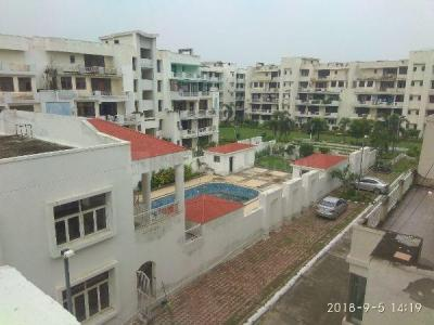 Gallery Cover Image of 4400 Sq.ft 8 BHK Apartment for buy in Pure Vision Royal Style Apartments - I, Shahberi for 11000000