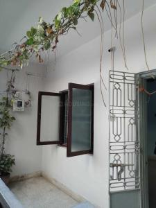 Gallery Cover Image of 1400 Sq.ft 2 BHK Independent House for rent in Undera for 8000