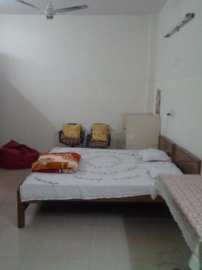 Bedroom Image of PG 3806597 Hari Nagar in Hari Nagar