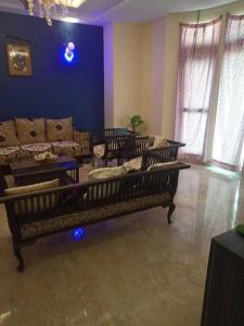 Gallery Cover Image of 3000 Sq.ft 4 BHK Independent House for buy in Sushant Lok 3, Sector 57 for 25000000