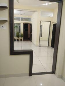 Gallery Cover Image of 2100 Sq.ft 2 BHK Independent Floor for rent in Mahalakshmi Nagar for 15000