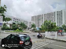 Gallery Cover Image of 590 Sq.ft 1 BHK Apartment for buy in Baria Yashwant Nagar, Virar West for 3300000